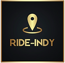 Ride-Indy Logo