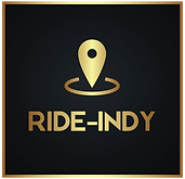 RIDE-INDY-APP-LOGO.png