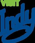 __VisitIndy_logo_color.png