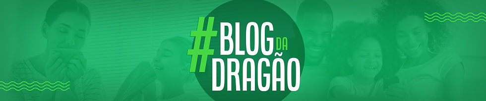 Blog Dragao.jpg