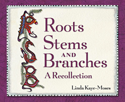 Roots Stems and Branches