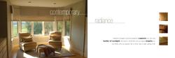 Details Interior Design Brochure