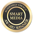 Academics Choice Award.png