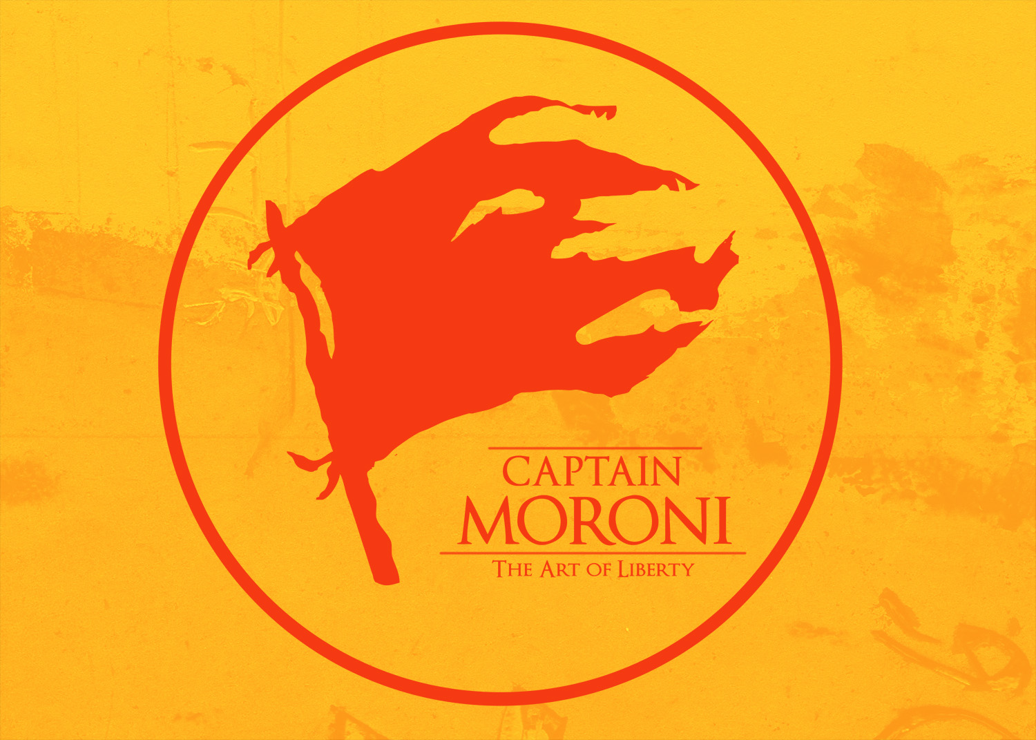 The Art of Captain Moroni Logo for blog.jpg