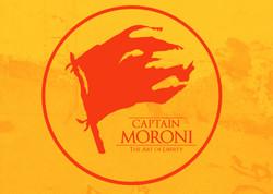 The Art of Captain Moroni Logo for blog.jpg