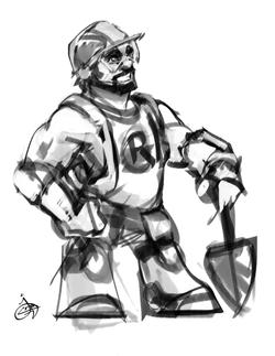 Jack Hammer WIP sketch 1.png