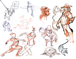 sketches spread B.png