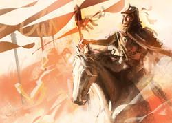 Defenders of Liberty