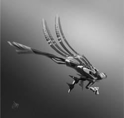 Dragonfly Robot value.jpg
