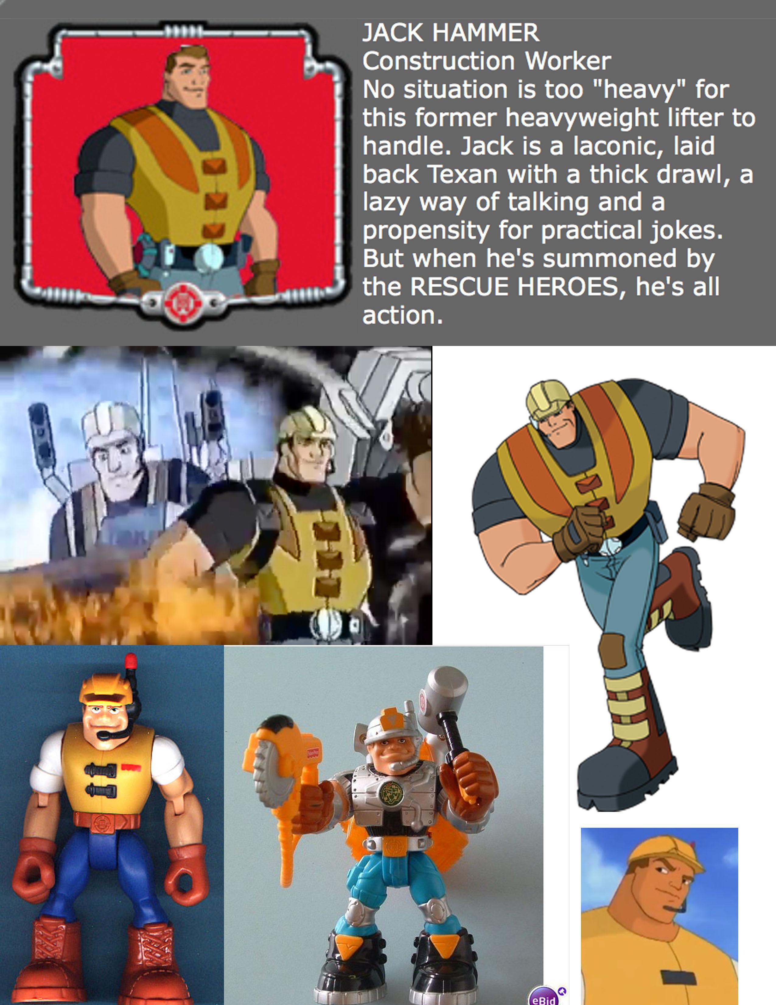 Jack Hammer ref 1.jpg