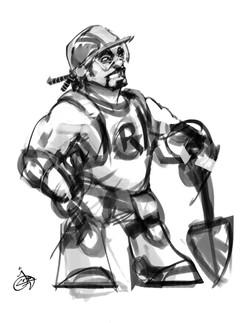 Jack _Hama_ WIP sketch 2.jpg