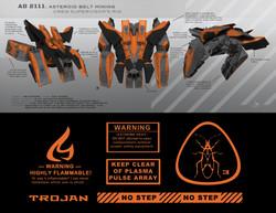 Trojan Asteroid mining vessel.jpg