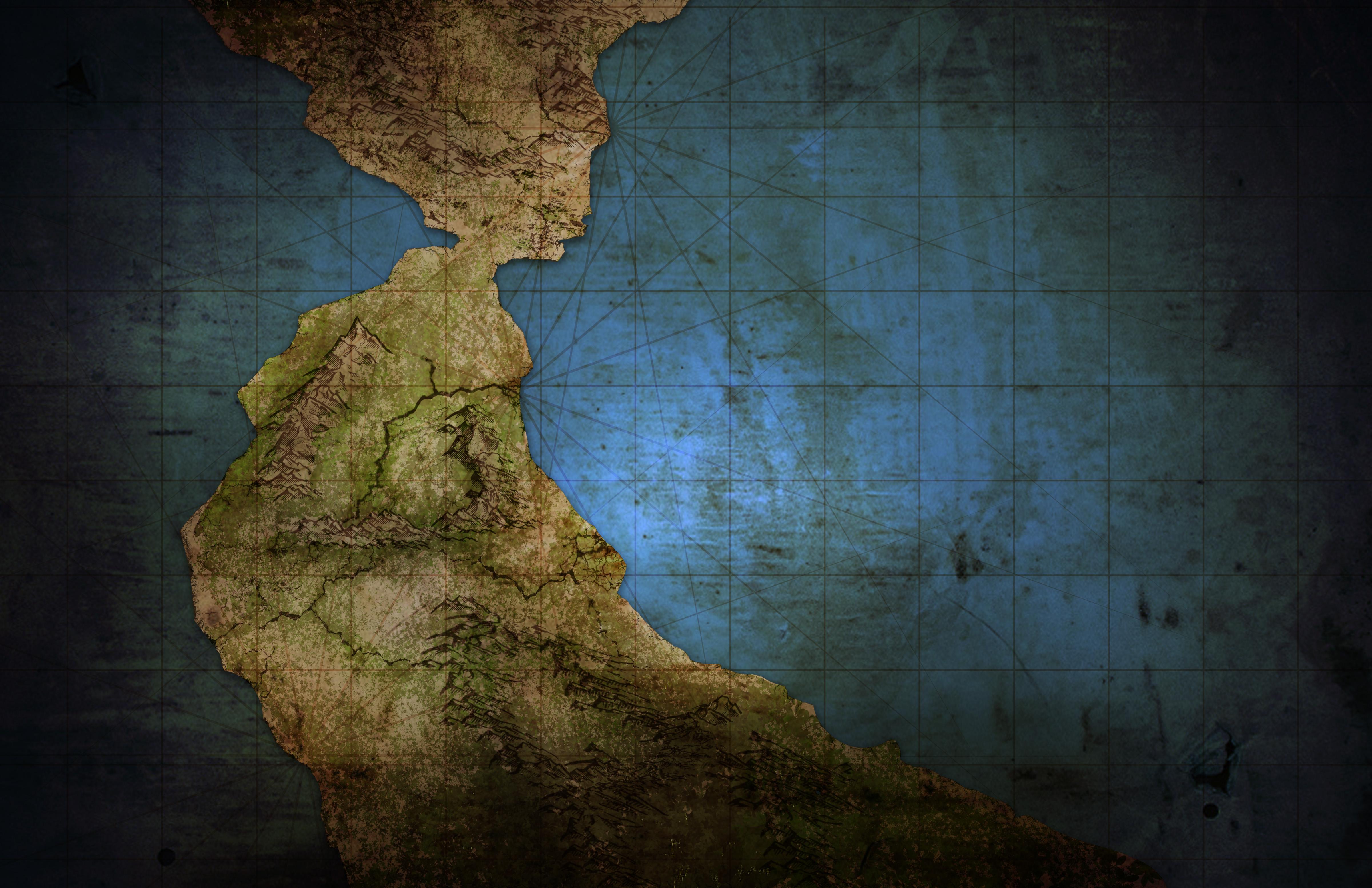 BOM Overworld Map 13.jpg