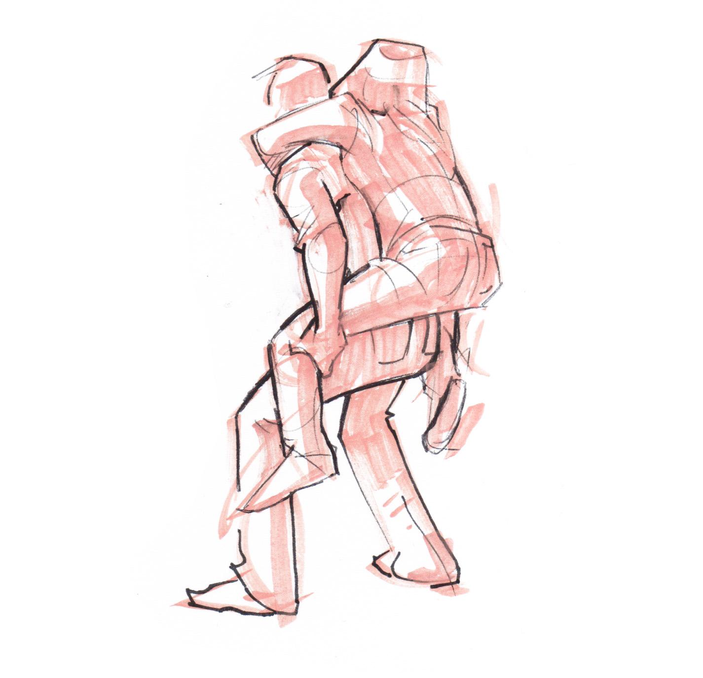 piggyback006 copy.jpg