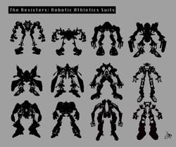 Athletic Suit Silhouettes 1.jpg