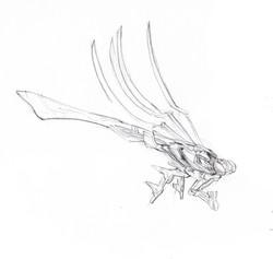 Dragonfly Robot sketch.jpg