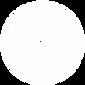 HWHlogoFLOWERwhite-01.png