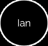 Ian.png