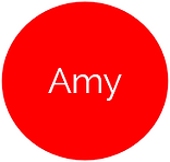 amy.png