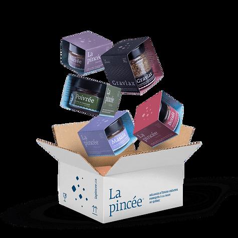 LA PINCÉE.png