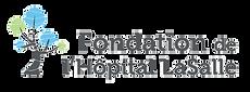 FLAS-logo-FR-2018.png