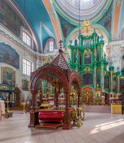 Orthodox_Church_of_the_Holy_Spirit_2,_Vi