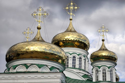 cathedral-christianity-church-950932