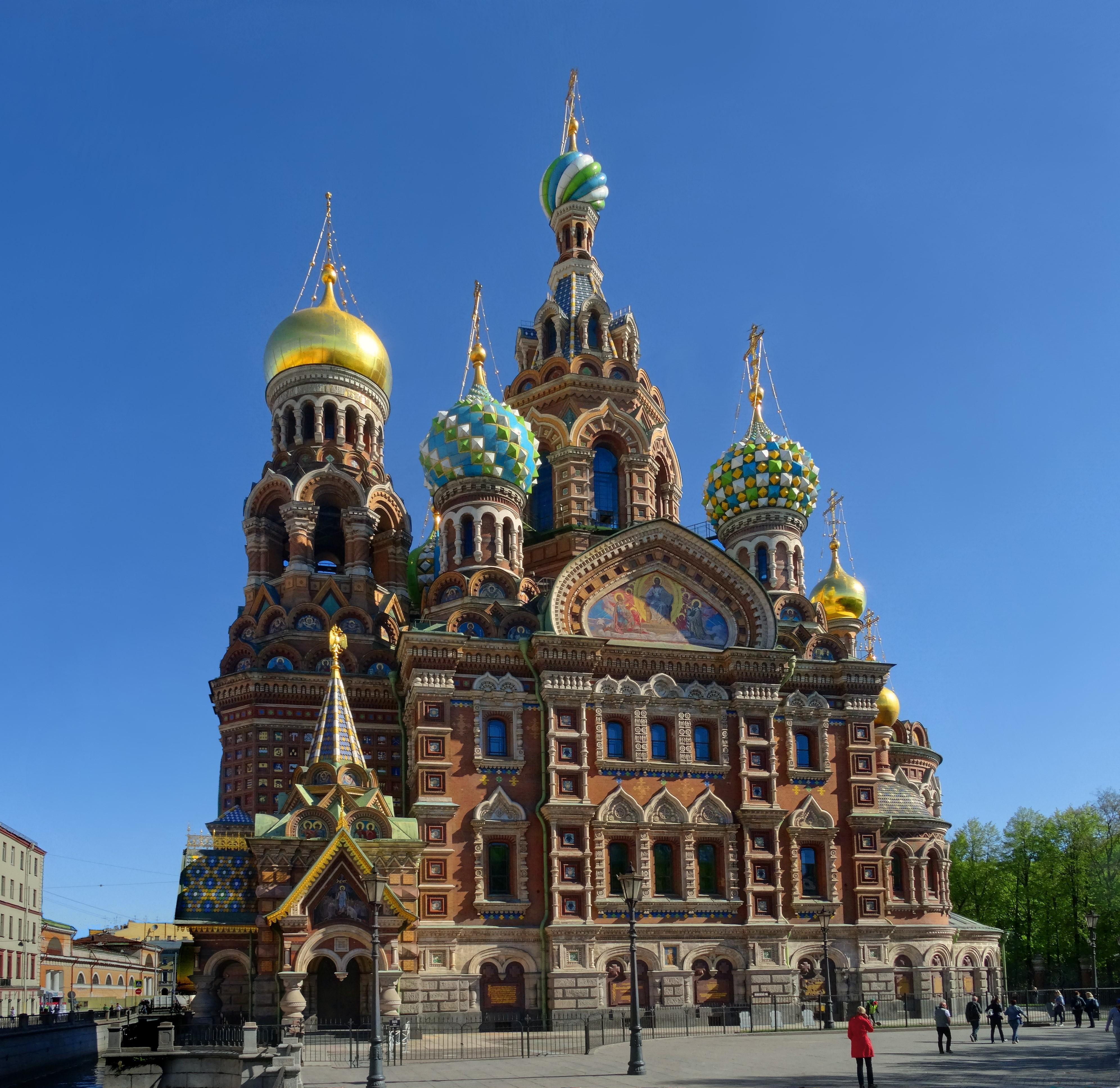 Auferstehungskirche_(Sankt_Petersburg)