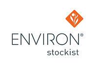 Environ Stockist 8.22.14.jpg