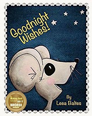 Goodnight Wishes!