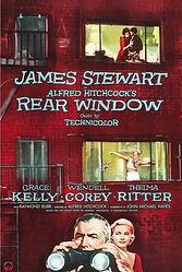 Read Window.jpg
