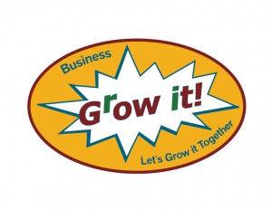 grow it NM