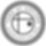 Kirtland NM logo