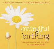 Mindful Birthing CD Cover.jpg