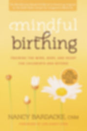 Mindful Birthing Book_edited.jpg