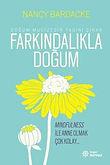 turkish book.jpg