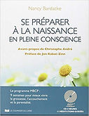french book.jpg