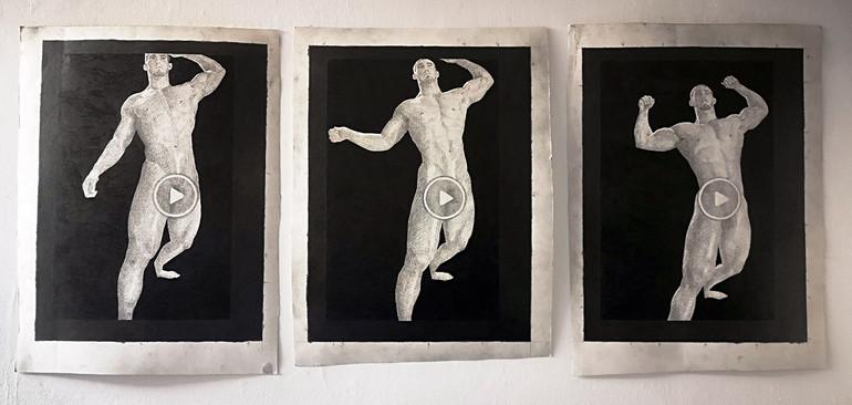 hi1_triptych1.jpg