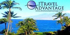 The Travel Advantage