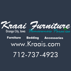 Kraai Furniture
