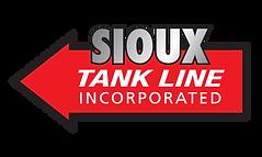 Sioux Tank Line