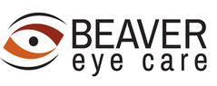 Beaver Eye Care