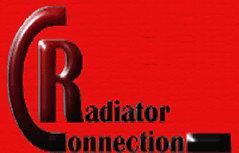 Rock Valley Radiator & Auto Service