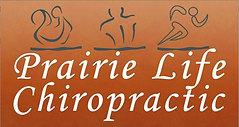 Prairie Life Chiropractic