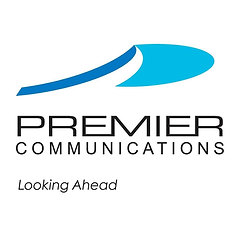 Premier Communications of Sioux Center supports Zestos. 800-741-8351
