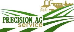 Precision Ag Service