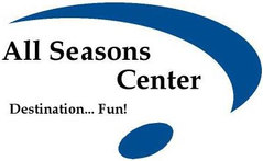 All Seasons Center