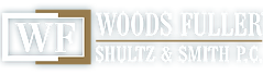 Woods, Fuller, Schultz & Smith, PC