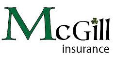 McGill Insurance