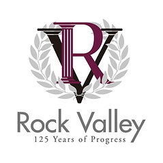 City of Rock Valley